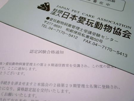 R0021626_01.JPG